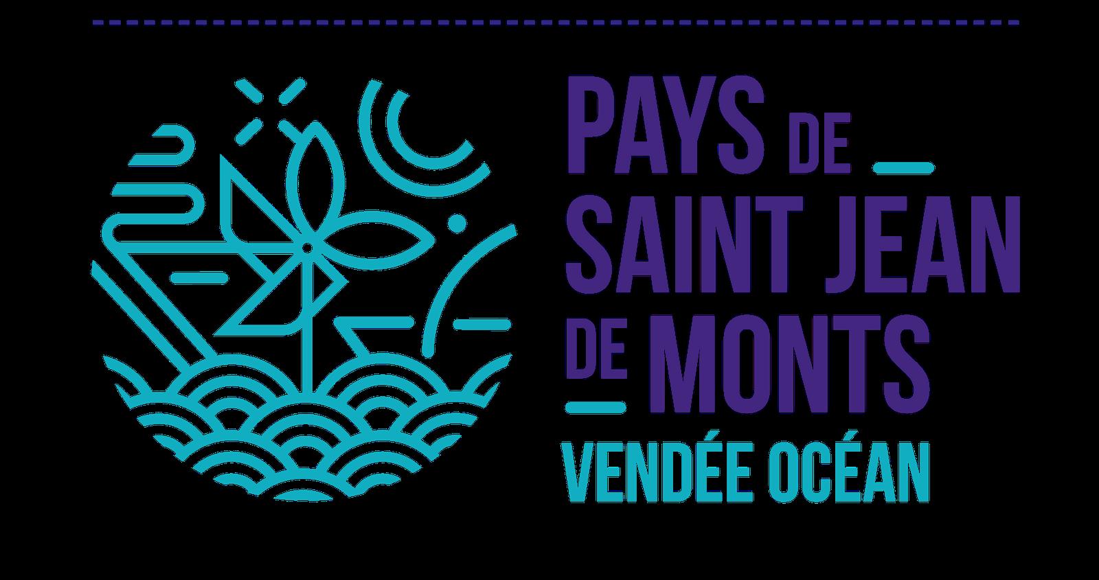 Pays de Saint Jean de Monts