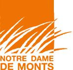 Camping Notre Dame de Monts