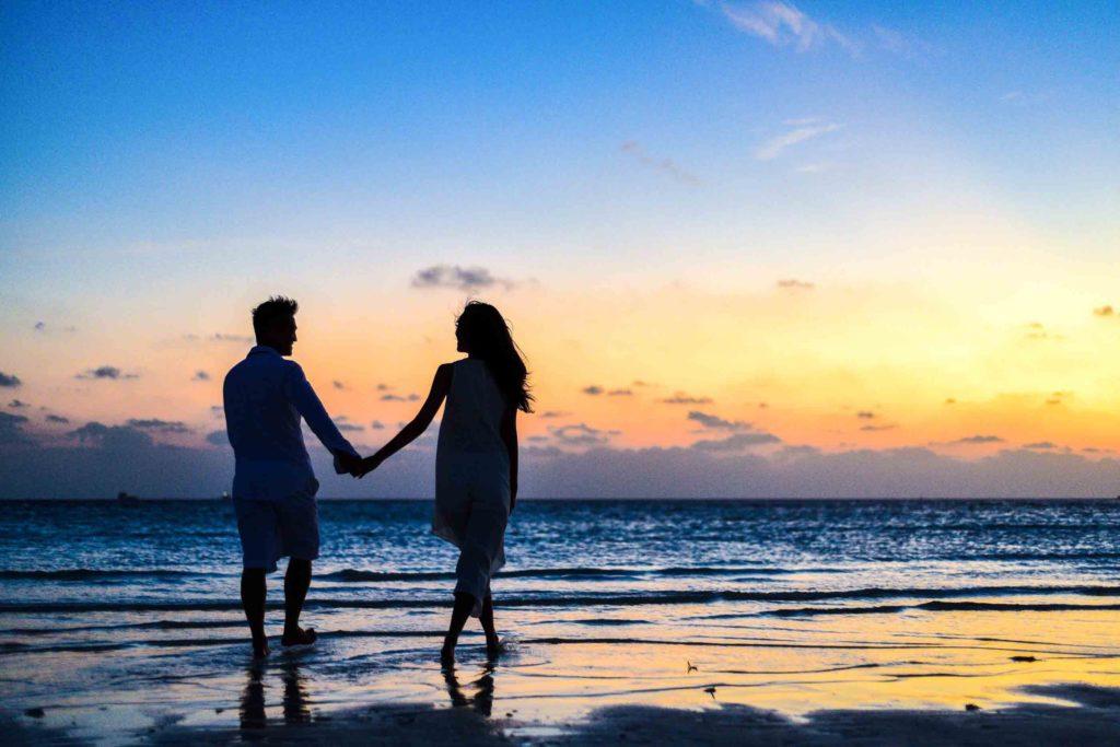 offre spécial couple