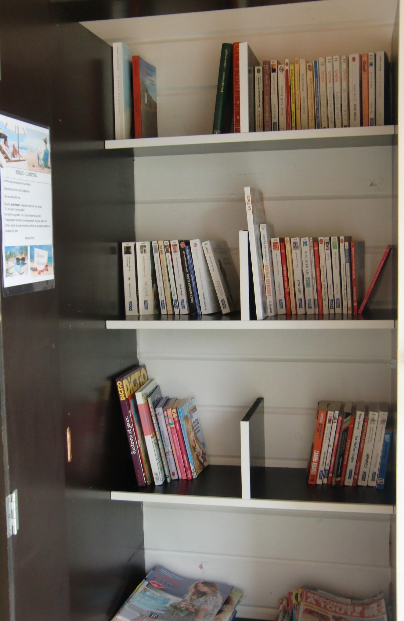 bibliocamp
